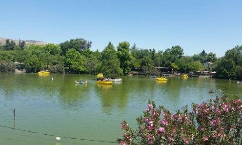 אגם יראון.jpg