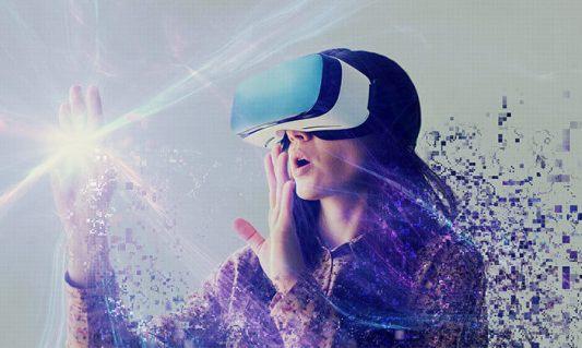 מציאות מדומה סינמה.jpg