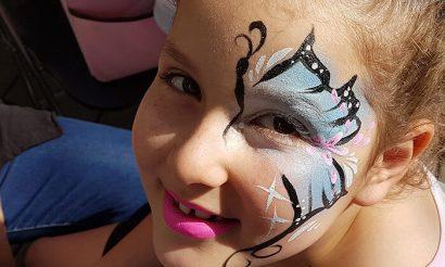 ציורי פנים.jpg