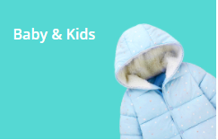 KIDS WINTER.png