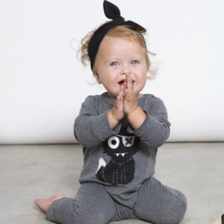 בגדי תינוק.png