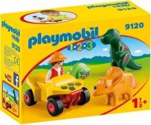 דינוזאור.png33.jpg