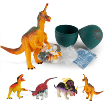 דינוזאור.png