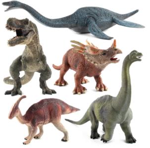 דינוזאור.png2.png