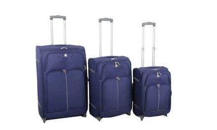 מזוודות.png