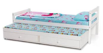 מיטה1.png