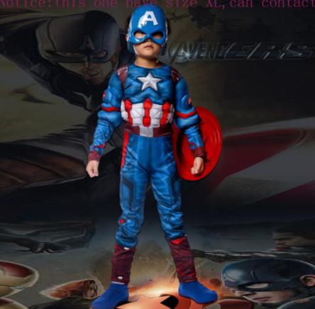 קפטן אמריקה.png