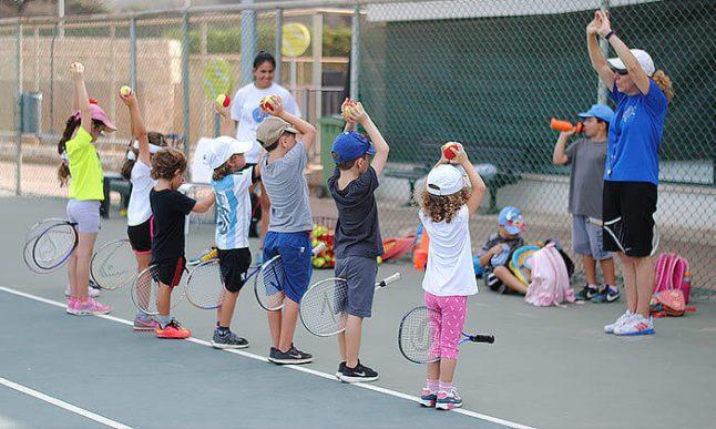 קורס טניס.jpg