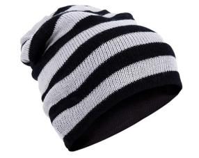 כובע חורף.png