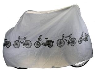 כיסוי אופניים.png