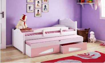 מיטת נסיכות.png