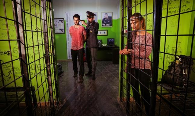 הכלא הרוסי.jpg